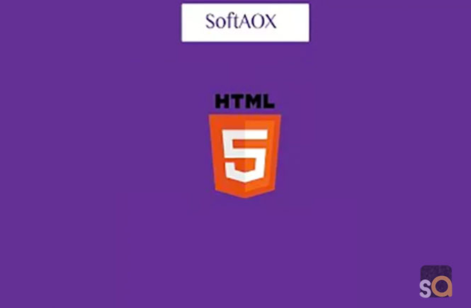 Create our First Web Page using HTML5