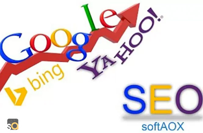 What Is SEO and How to Increase Google Ranking