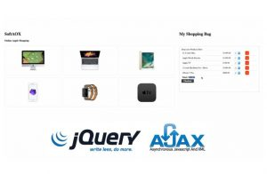 ajax_drag_and_drop_onlineshopping