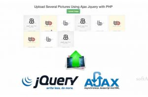 upload-several-pictures-using-ajax-jquery-with-php