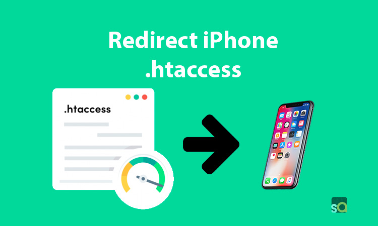 Identify-And-Redirect-To-iPhone-Using-.htaccess