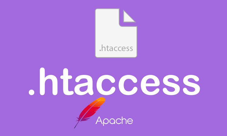 What is .htaccess file and What Can I Do With It?