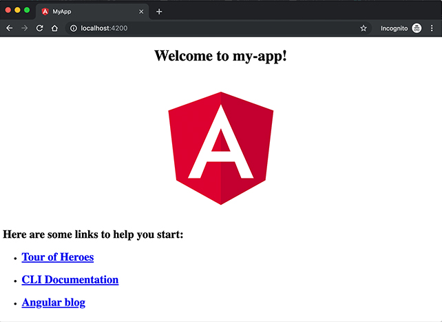 How to Install And Configure Node Js & Angular Project