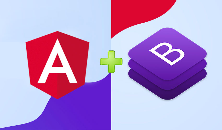 How to use Bootstrap in your Angular CLI project