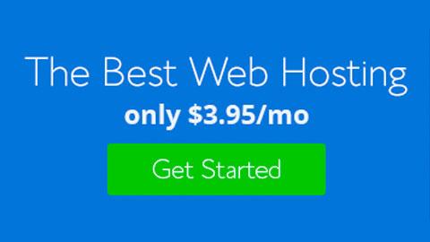 bluehost-hosting-best