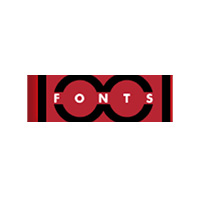 1001 Fonts · Free Fonts Baby