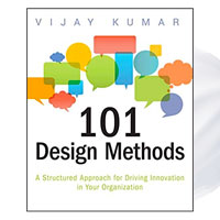 101 Design Methods softaox.info