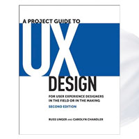 A Project Guide to UX Design: For user experience designers in the field or in the making softaox.info