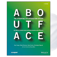 About Face: The Essentials of Interaction Design softaox.info