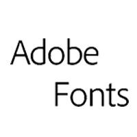 Adobe Fonts Explore unlimited fonts
