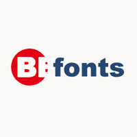 Befonts - Download free fonts