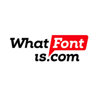 Font-Finder-by-What-Font-Is