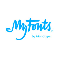 myfonts WhatTheFont