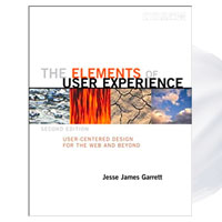 The Elements of User Experience: User-Centered Design for the Web and Beyond softaox.info