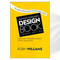 The Non-Designer's Design Book (Non Designer's Design Book) softaox.info
