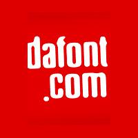 dafont-free-fonts