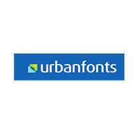 Urban Fonts: Download Free Fonts