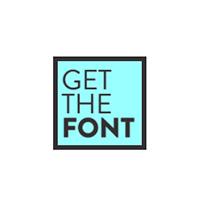 getthefont-fonts-download