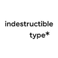 indestructibletype-fonts