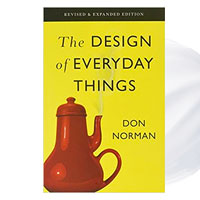 The Design of Everyday Things softaox.info