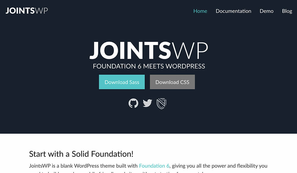 jointswp-base-wordpress-theme